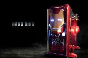 Ironman-case-mod