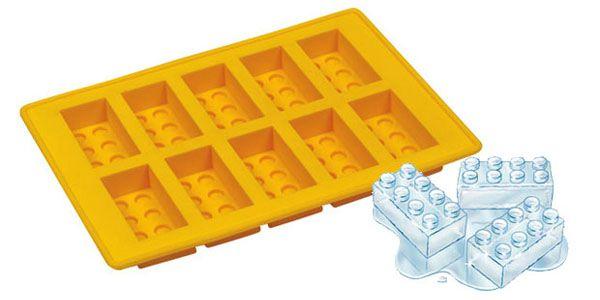 Lego-glacon
