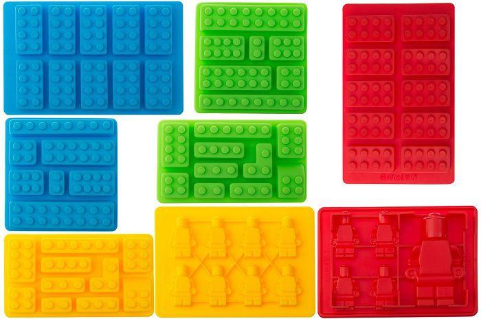 lego-moule-glacon-chocolat-brique-personnage-700-x-465