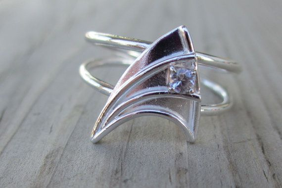 star-trek-bague-2