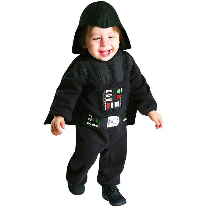 star-wars-costume-dark-vador-bebe-enfant-679-x-679