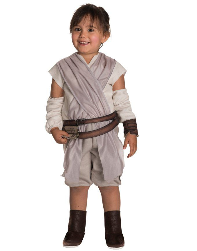 star-wars-costume-rey-bebe-enfant-679-x-866