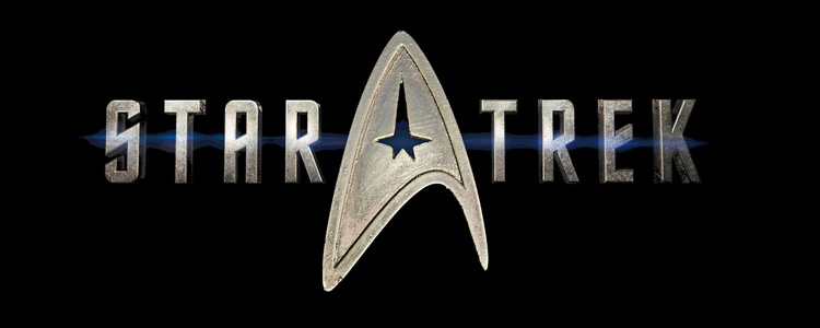 star_trek_logo_20090511_750w