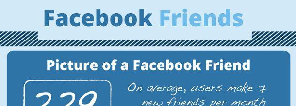Facebook-amis-statistique-front