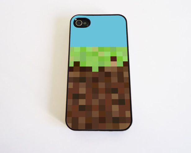 coque-iphone-geek-10