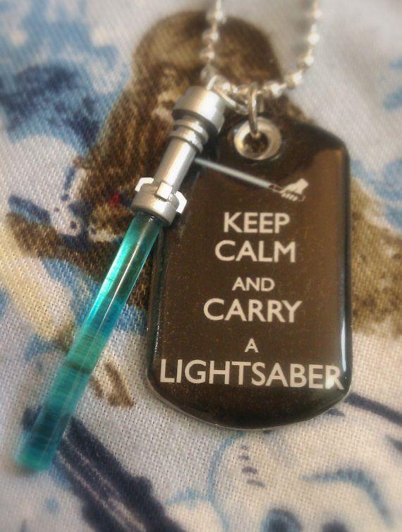 sabre-laser-pendentif