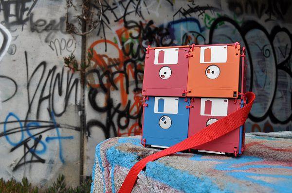 sac-floppy-disquette