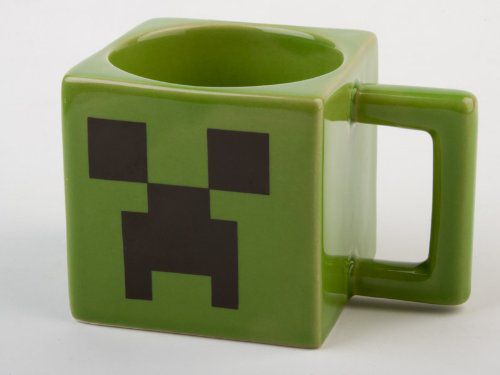 tasse-minecraft