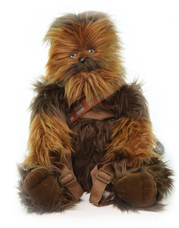 chewbacca-star-wars-sac-dos-poil-600-x-762