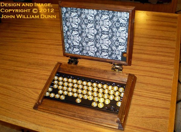 coque-steampunk-ipad (3)