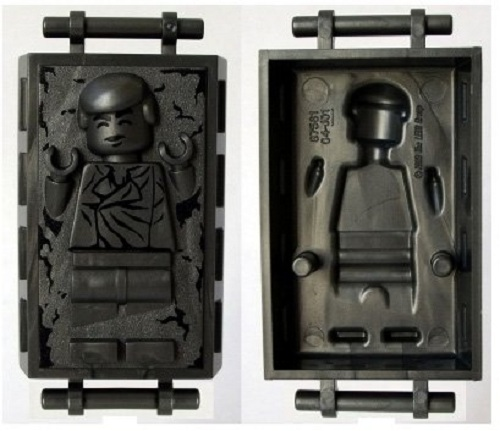 lego-han-solo-carbonite