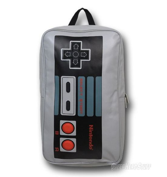 nes-backpack