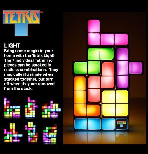 un réveil tetris Tetris-light-1