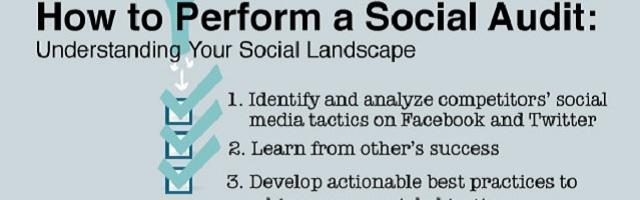 audit-social-media-in