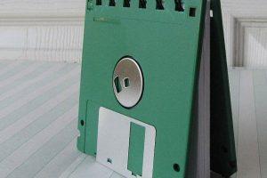 disquette-bloc-note (1)