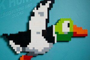 duck-hunt-lego (3)
