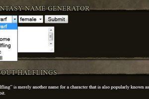 heroic-fantasy-generator