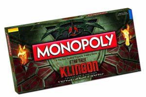 klingon-monopoly-6