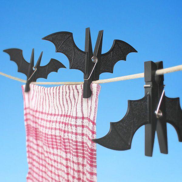 pince-linge-batman-spooky-bat-3 [600 x 600]