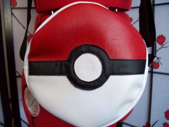 sac-pokeball