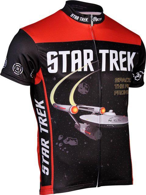 star_trek_cycle_jersey_geek_maillot_cycliste_2