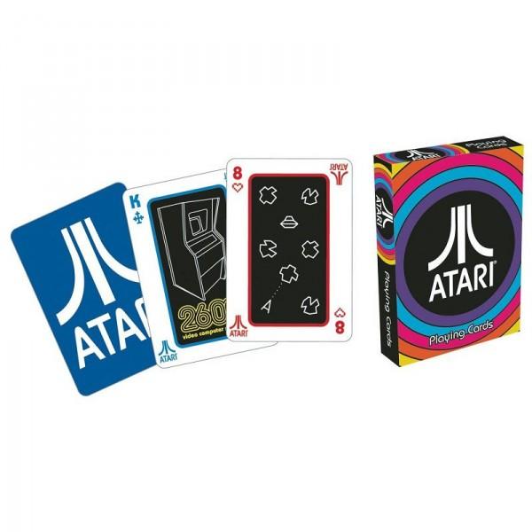 atari-cartes-jeu-vidéo (1)