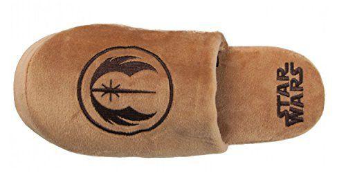 chausson-pantoufle-star-wars-jedi-logo [500 x 260]