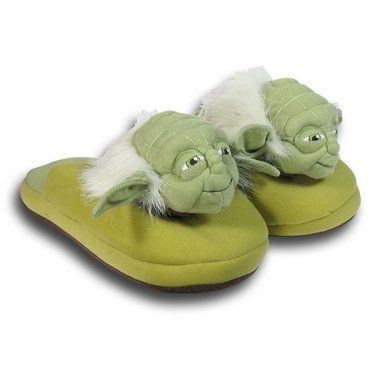 chausson-pantoufle-yoda-star-wars [377 x 377]