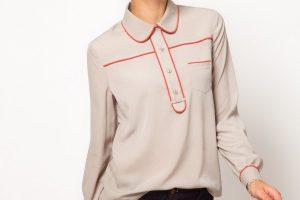 chemisiier-penis-blouse (1)