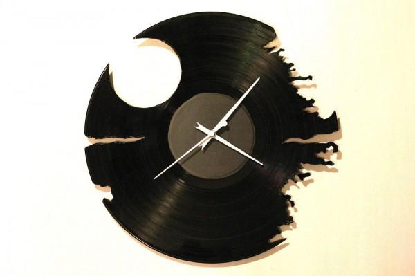 horloge-star-wars-disque-vinyle (4)