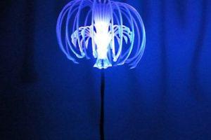 lampe-avatar (1)