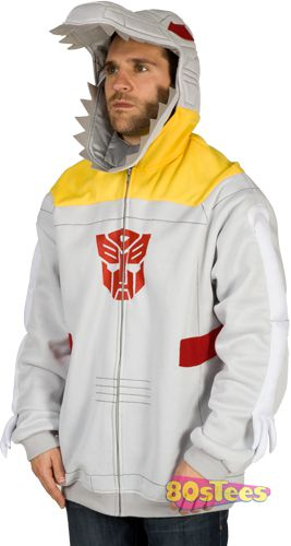 sweat-capuche-transformers-grimlock (1)