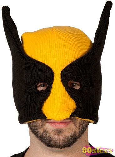 Wolverine-Hat-Mask-bonnet-ski