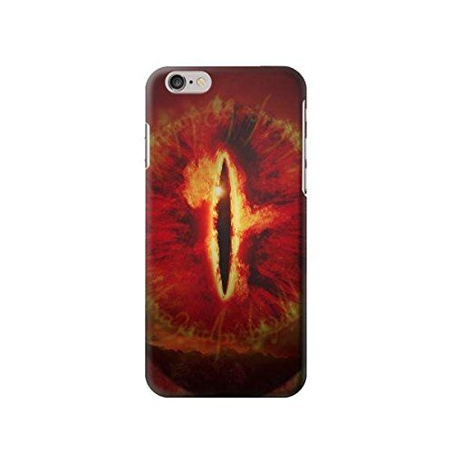 coque-iphone-6-oeil-sauron [500 x 500]