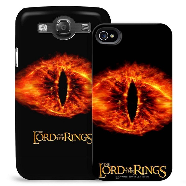 coque-iphone-6-oeil-sauron-wb [600 x 600]
