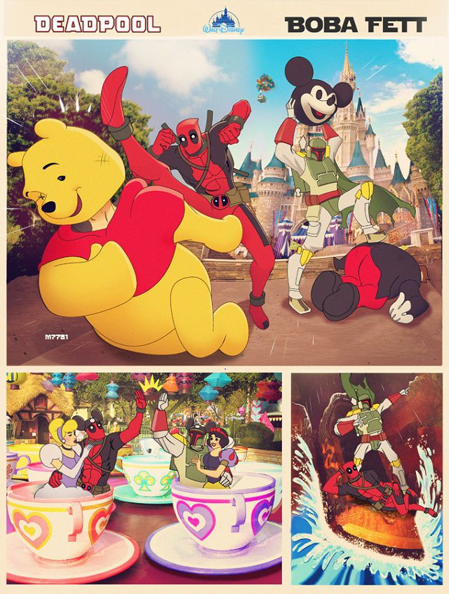 deadpool_boba_fett_vs_disney_world