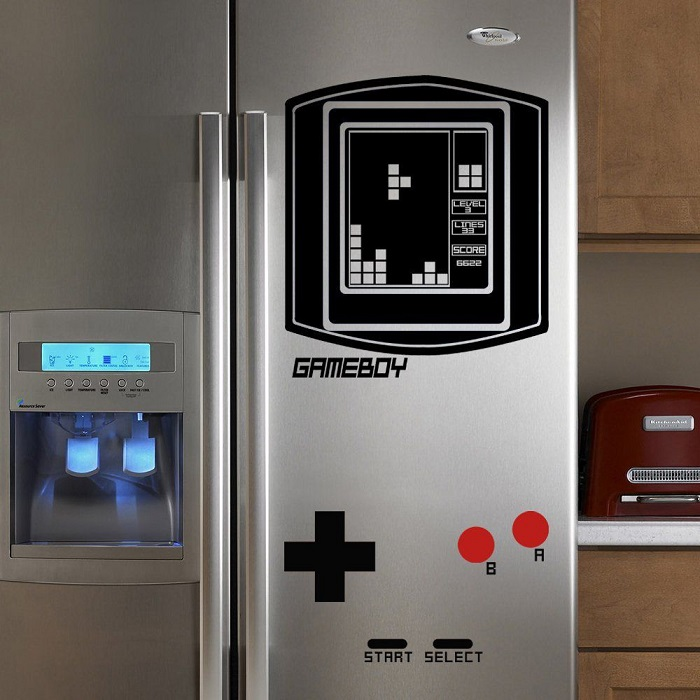 game-boy-sticker-autocollant-frigidaire-frigo-tetris-nintendo-console [700 x 700]