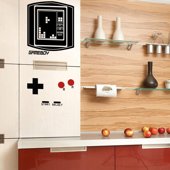 game-boy-sticker-autocollant-porte-placard-cuisine-tetris-nintendo-2 [700 x 700]