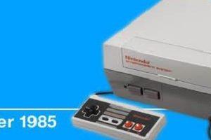 nintendo-histoire-liste-consoles-in