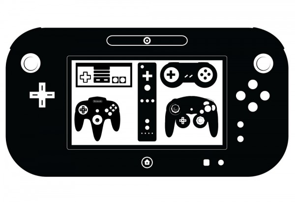 poster-gamepad-manette-controler-nintendo (2)