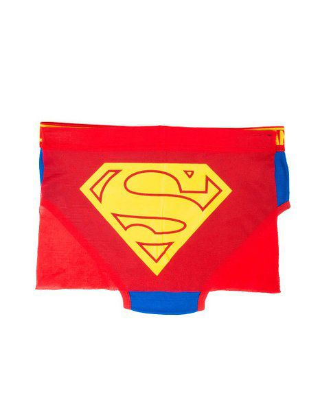 slip-superman-cape-logo-2 [466 x 589]