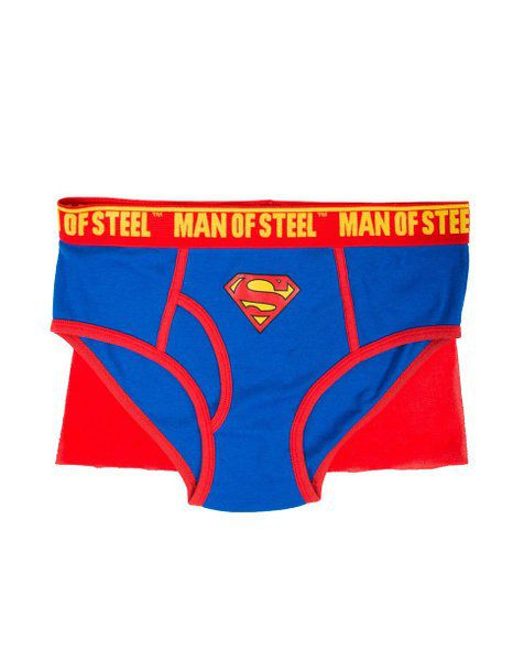 slip-superman-cape-logo [466 x 589]