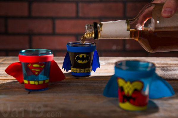 super-hero-cape-shot-verre-2