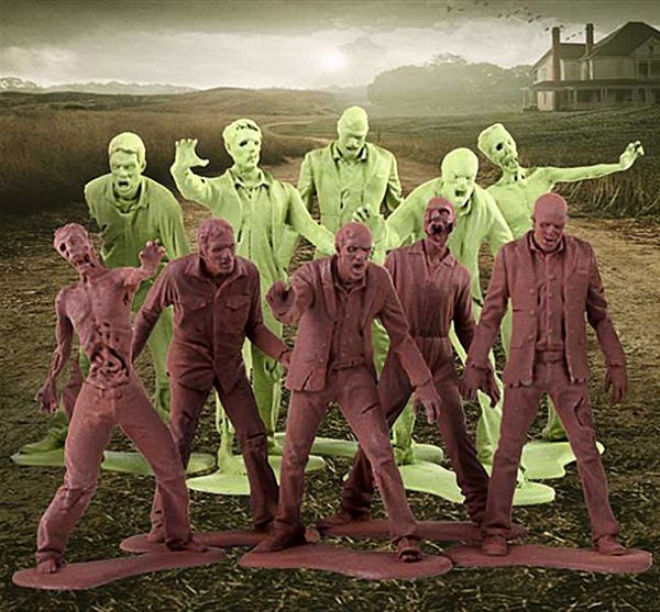 walking-dead-army-men-zombie-plastique