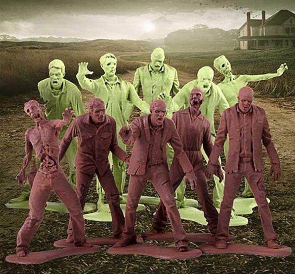 walking-dead-army-men-zombie-plastique