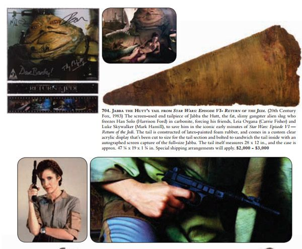 Jabbas-Tail-and-Endor-blaster