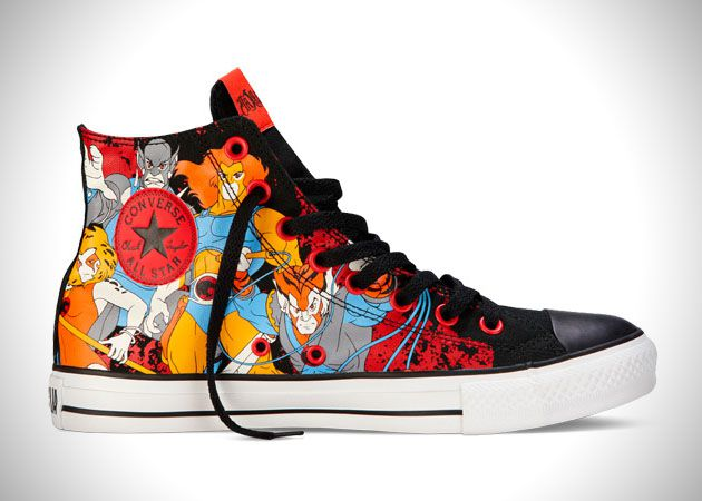 ThunderCats-Converse-Chuck-Taylor-All-Star-Collection-chaussure (1)