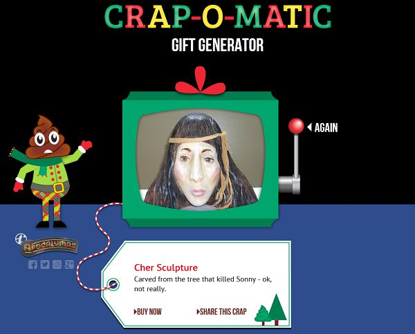 crap-o-matic-3