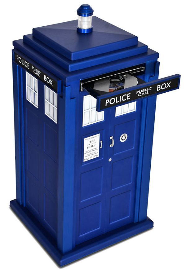 doctor-who-tardis-pc (1)