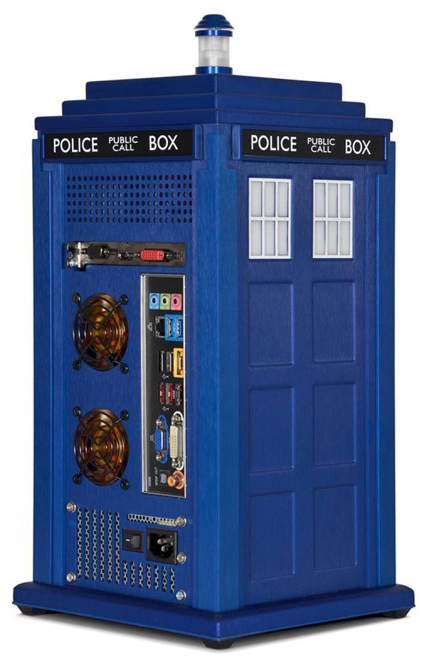 doctor-who-tardis-pc (2)